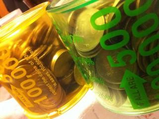 黄熱の予防接種を受ける。コンドームかと思うようなコンタクトmagic購入