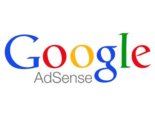 黄色い背景邪魔!!Google AdSenceの背景を消す方法