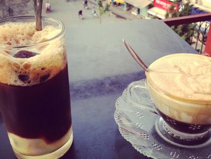楽天スーパーセールとかいう誘惑に負けて、また買ってしまった美味くないベトナムコーヒー