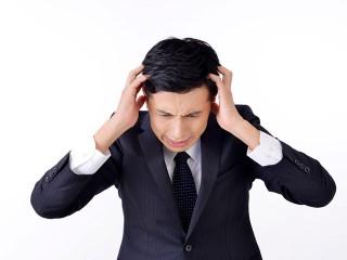 会社や組織で働く嫌なこと面倒なことをまとめてみた